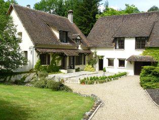 Annonce vente Maison avec terrasse tourouvre