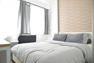 Annonce location Appartement avec rangements villeneuve-d'ascq