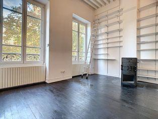 Annonce location Appartement avec cuisine équipée lyon 4eme arrondissement