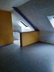 Annonce location Appartement bort-les-orgues