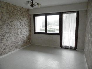 Annonce location Appartement ussel