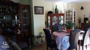 Annonce vente Appartement avec garage golbey