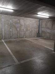 Annonce location Parking avec parking vichy