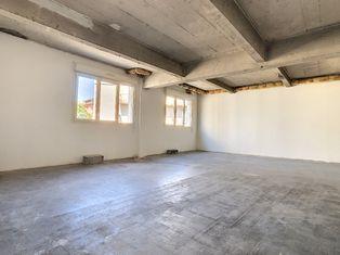 Annonce vente Appartement avec bureau vichy