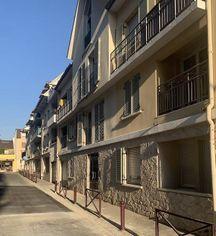 Annonce vente Appartement avec parking villiers-sur-marne