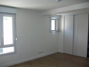 Annonce location Appartement mortcerf