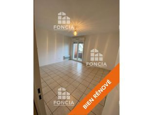Annonce location Appartement avec parking orthez