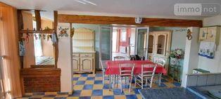 Annonce vente Maison blancs-coteaux