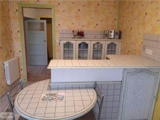 Annonce vente Maison avec cave blancs-coteaux