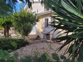 Annonce vente Maison avec piscine mios