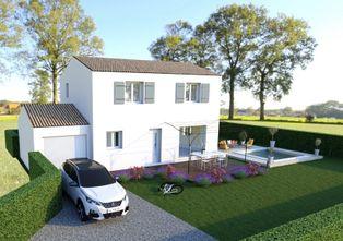 Annonce vente Maison avec garage arles