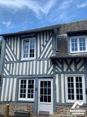 Annonce vente Maison beaufour-druval