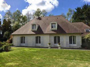 Annonce vente Maison trégueux