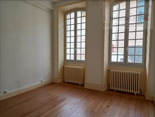 Annonce location Appartement lumineux auch