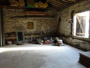 Annonce vente Maison avec garage lansargues