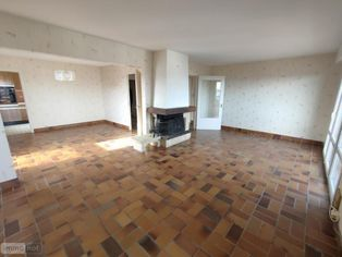 Annonce vente Appartement avec parking reims