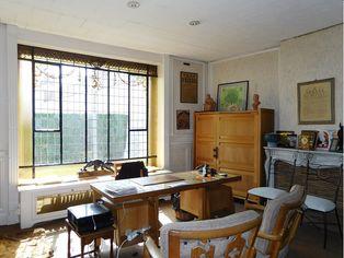 Annonce vente Maison avec garage valenciennes