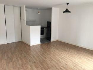 Annonce vente Appartement avec cuisine équipée valenciennes