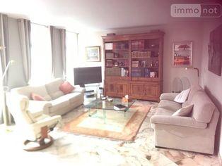 Annonce vente Appartement aire-sur-la-lys