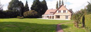 Annonce vente Maison avec garage campagne-lès-hesdin