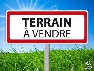 Annonce vente Terrain crèvecœur-le-petit