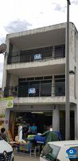 Annonce location Appartement avec terrasse les abymes