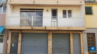 Annonce location Appartement gros-morne