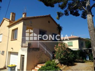 Annonce location Appartement saint aygulf