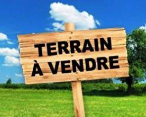 Annonce vente Terrain avec terrain constructible saint-ouen-des-alleux