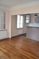 Annonce location Appartement sully-sur-loire