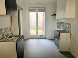 Annonce location Appartement pamiers