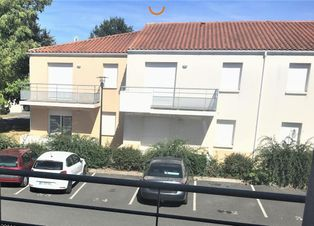 Annonce location Appartement avec parking saint-fulgent