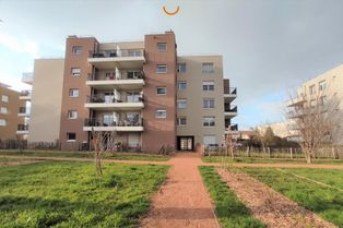 Annonce location Appartement lumineux écully