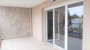 Annonce location Appartement avec terrasse roquebrune-sur-argens