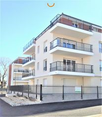 Annonce location Appartement basse-goulaine