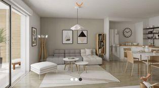 Annonce location Appartement lens