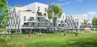 Annonce location Appartement louvres