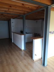 Annonce location Appartement en duplex saint-chamond