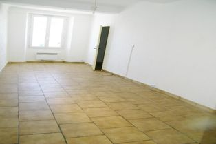 Annonce location Appartement lumineux cuers