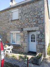 Annonce vente Maison saint-michel-de-plélan
