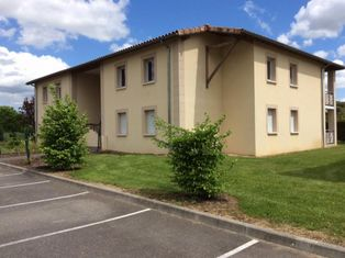 Annonce vente Appartement eymet