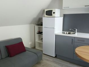 Annonce location Appartement avec parking beuvry