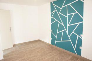 Annonce location Appartement avec terrasse aime-la-plagne