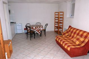 Annonce location Appartement moûtiers