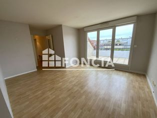 Annonce location Appartement trappes