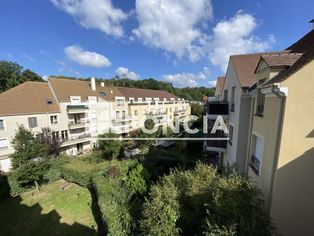 Annonce location Appartement buc