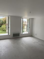 Annonce location Appartement avec parking coulommiers