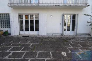 Annonce vente Appartement avec garage lourdes
