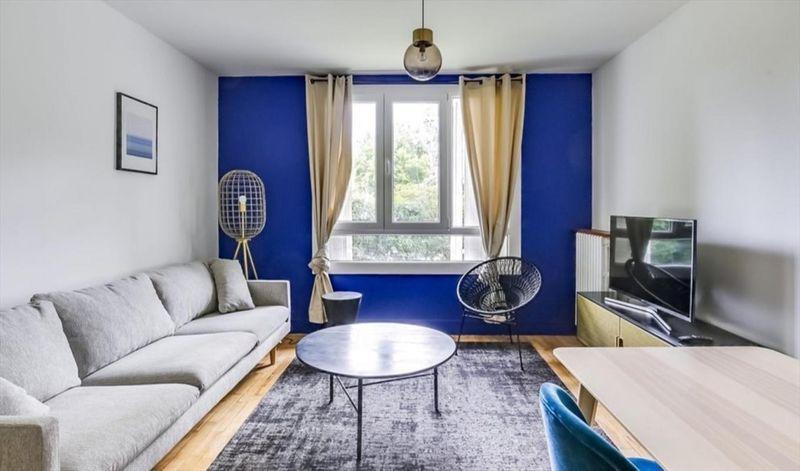 Appartement a louer colombes - 4 pièce(s) - 65 m2 - Surfyn