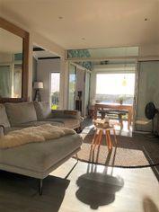 Annonce vente Appartement avec terrasse le gosier